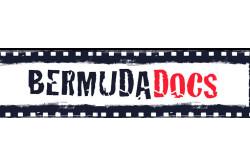 Antarctic Edge Bermuda Docs Film Festival