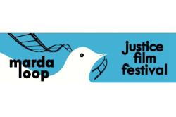 Antarctic Edge Marda Loop Film Festival