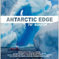 Antarctic Edge flyer