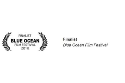 Atlantic Crossing Blue Ocean Film Festival