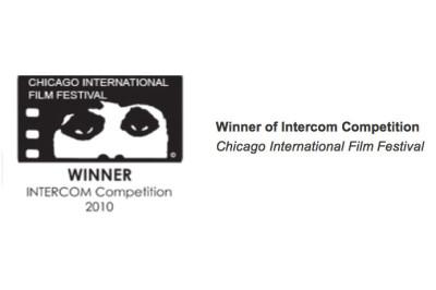 Atlantic Crossing Chicago Film Festival