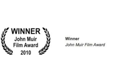 Atlantic Crossing John Muir Film Festival