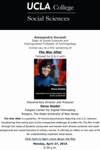 Dena Seidel-UCLA talk poster