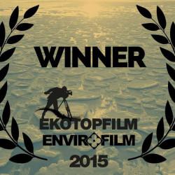 Ekotopfilm Award