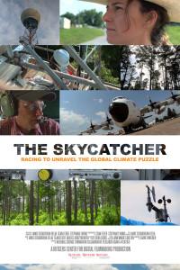 Skycatcher Poster