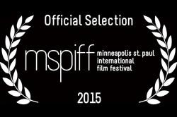 Antarctic Edge - Minneapolis Film Festival