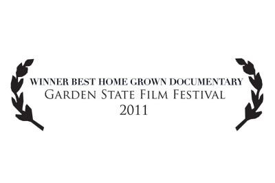 Atlantic Crossing - Garden State Film Festival