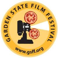 Thailand Untapped - Garden State Film Festival