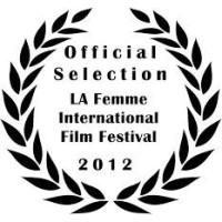 Thailand Untapped - La Femme Film Festival
