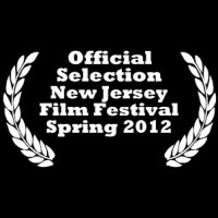 Thailand Untapped - New Jersey Film Festival