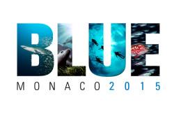 Blue Ocean Film Festival - Monaco-2015