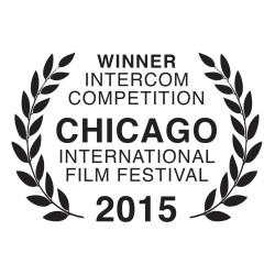 Chicago International - 2015
