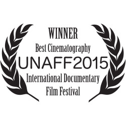 UNAFF-2015-Seidel