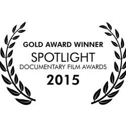 Dena Seidel-Spotlight Award