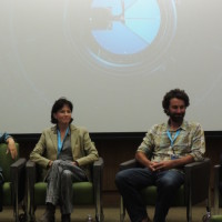 Climate panel UNAFF