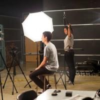 Film Studio