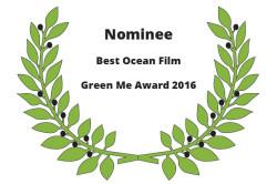 Green Me laurel
