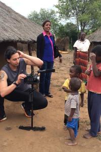 JP-Isaacs-Zambia-children