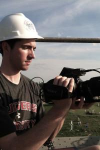 Student Films Skycatcher-Alabama